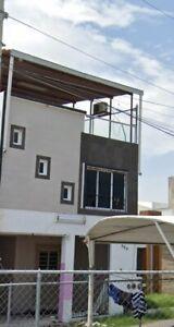 Casa venta en Sederos de Rancho Blanco en Villa de Alvarez