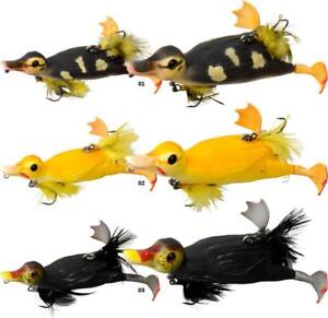SAVAGE-GEAR-3D-SUICIDE-DUCK-ALL-COLOURS-IN-STOCK-crazy-price