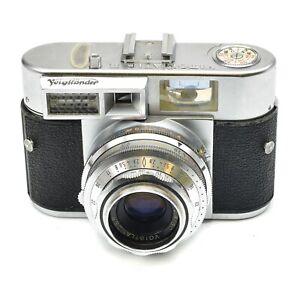 VOIGTLANDER-VITOMATIC-II-35MM-CAMERA-WITH-SKOPAR-50mm-f-2-8-LENS-c-1958