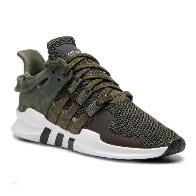 Support Mens Eqt Night Adidas Originals Adv Shoes Cargowhiteblack Styleb37346 E9HIWbeD2Y