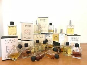 Profumum-Roma-3ml-10ml-20ml-30ml-Select-fragrance-and-size