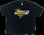 Kurt-Busch-2-XXL-Men-039-s-T-Shirt-Miller-Lite-Racing-Fluid-Motion-Graphic-Tee thumbnail 1