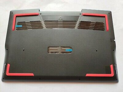 NEW for Dell G3 15 3590 bottom cover D case 8XMWC