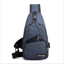 a5cb92b0e4 item 2 Men Portable Outdoor Travel Handbag Messenger Bag Shoulder Crossbody  LC -Men Portable Outdoor Travel Handbag Messenger Bag Shoulder Crossbody LC