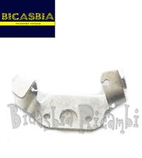 3345 - PIASTRA MANUBRIO FISSAGGIO CAVI PER VESPA 150 VBB 160 GS 150 GS