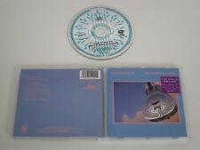DIRE STRAITS/BROTHERS IN ARMS(VERTIGO 824 499-2) CD ALBUM