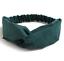 Boho-Floral-Twist-Knot-Headband-Elastic-Wrap-Turban-Hair-Band-Hairband-Sports thumbnail 97
