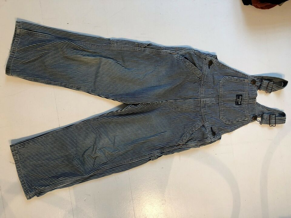 Blandet tøj, Bukser og bluser mv., Osh Kosh
