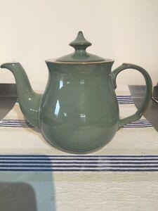 Denby-Regency-Green-1-3-4-Pint-Teapot