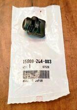 Honda Oem Oil Plug 15600-zg4-003
