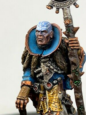 commission painted to order forgeworld oop navigator warhammer 30k ebay commission painted to order forgeworld oop navigator warhammer 30k ebay