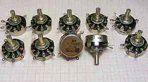 Potentiometer-1500kom-1-5Mom-2W-A-TELPOD-M3