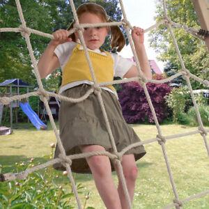 Kletternetz-125x200-cm-Knotennetz-Seilnetz-fuer-Spielturm-und-Spielgeraete
