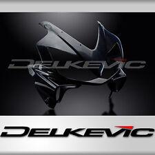 Honda CBR600 F4i 01 02 03 04 05 06 Top Upper Fairing Cowl CBR600F4i  NEW ITEM