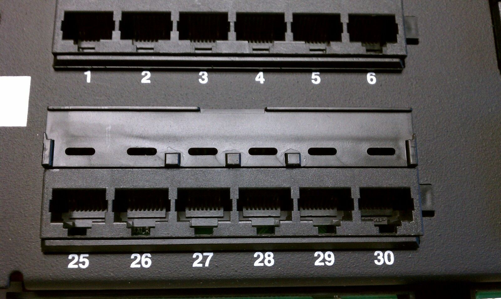 Amp Netconnect Patch Panel Wiring Diagram. wrg 2833 amp netconnect patch  panel wiring diagram. ethernet ocasi n en venta. netconnect cat6 modular patch  panels comtec direct. amp netconnect patch panel 2u 19A.2002-acura-tl-radio.info. All Rights Reserved.