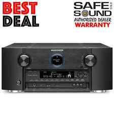 *DEALER RECERTIFIED* MARANTZ  AV8802A Multichannel A/V Preamplifier Network 8802