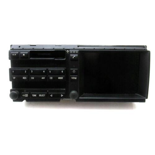 Monitor a bordo display 8372759 bmw e38 e39 8374914b