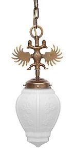 Inimitabile-originale-Stile-liberty-Lampada-soffitto-Lampada-terra