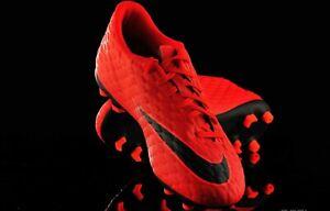 Scarpe-calcio-NIKE-HYPERVENOM-PHADE-3FG-FOOTBALL-SPORT-TACCHETTI-UOMO-852547616