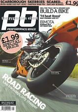 Suzuki Katana Ducati 1000DS GSX-R600 K5 Yamaha FZR1000 OW01 ZX-6R C1 Bimota DB5