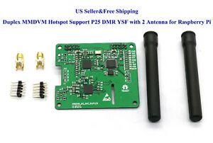 US-Duplex-MMDVM-Hotspot-Support-P25-DMR-YSF-with-2-Antenna-for-Raspberry-Pi-New