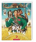 100 kazok. Tom 3 von Ivan Malkovich (2014, Gebundene Ausgabe)