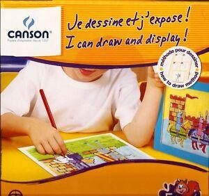 Je-dessine-et-j-039-expose-Canson