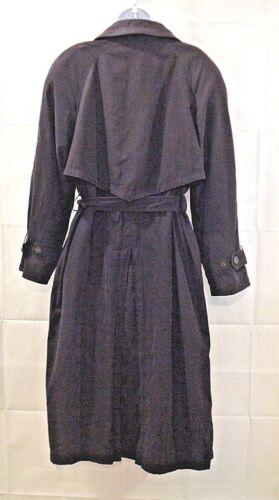 Made Lined Russia Lightweight Rainwear In Brem Sort Trenchcoat 14p WvBaIn
