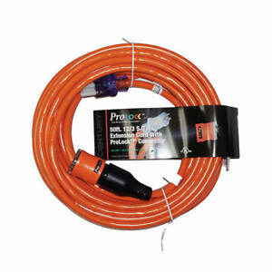 Century-50-ft-12-3-SJTW-Extension-Cord-with-Locking-System