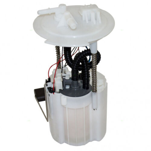 NEW ADR Fuel Pump /& Assembly FOR LISTED NISSAN MODELS 4886-0004