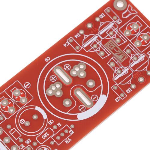 Alimentatore a basso rumore DIY PCB LT1083 LM317 LT1084 LM338 regol LT1085