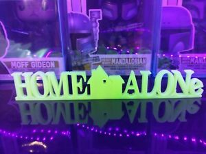 GitD-Home-Alone-For-Funko-Pops