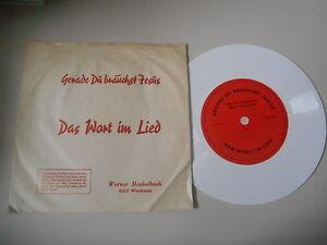7-034-VA-Gerade-Du-brauchst-Jesus-Wort-im-Lied-Schallfolie-weiss-HEUKELBACH