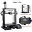 Indexbild 3 - Creality Ender 3 pro 3D Drucker Magnetisch Bett 220X220X250MM DE STOCK