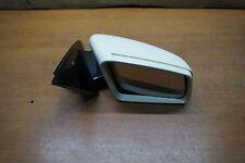 Originale Mercedes W212 Specchietto 623 dx A2128102521 A2128100864 A3159444