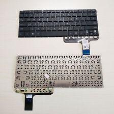 Laptop Palmrest/&Keyboard for ASUS U305 U305FA UX305 UX305F UX305FA White C Shell 90NB06X2-R31US0 WKF44K 3863058400030 13NB06X2AM0201 United States US Keyboard PK1319Y610S 0KNB0-3127US00 9Z.NBXPC.401