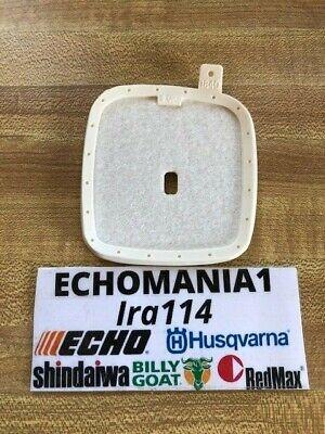 New OEM Echo Air Filter A226001991 fits CS-2511T Chain Saw