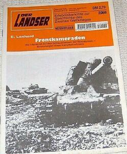 Der-Landser-Orange-Nr-2066-034-Frontkameraden-034