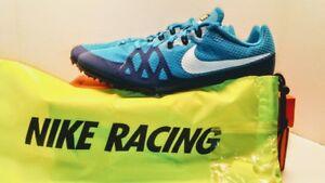 premium selection 7ea3a e522c Image is loading Nike-Zoom-Rival-M-8-Men-039-s-