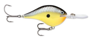 Rapala-Dives-To-10-034-Old-School-034