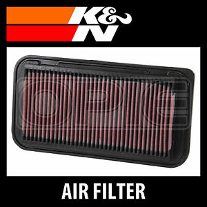 K-amp-N-High-Flow-Replacement-Air-Filter-33-2252-K-and-N-Original-Performance-Part