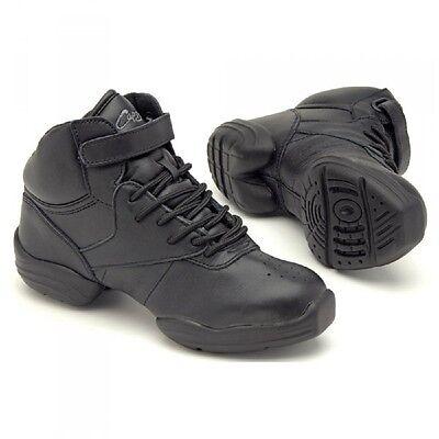 Cod Da 7 Suola Spezzata ds01 5 Capezio Scarpe Dance Ballo Sneakers RTCTwxq