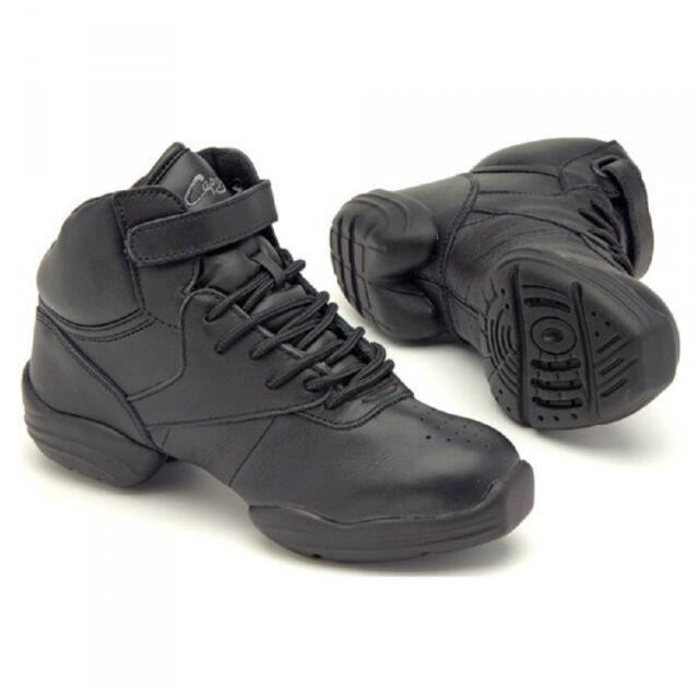 5 Dance Ballo Cod Capezio Spezzata Sneakers Suola ds01 Da Scarpe wP8kn0O
