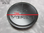 thumbnail 1 - Verde Axis V99 center cap CAP176-1-U4B Satin black new V99 cap Axis center cap