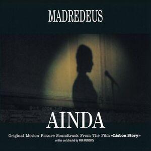 Madredeus-Ainda-1995-CD