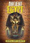 Ancient Egypt by George Cottrell (Hardback, 2016)