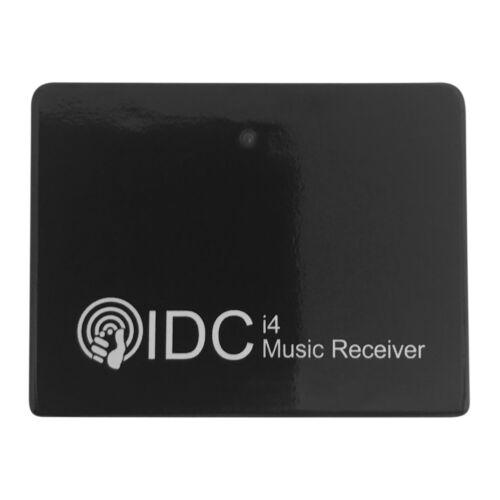 Wireless Bluetooth Audio Receiver Dongle Adapter 4 Speakers Docks /& Headphones