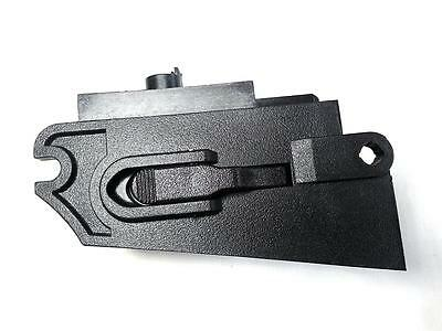 Army Force M Series Magazine Adaptor for G Series AEG airsoft (AF-MAG020)