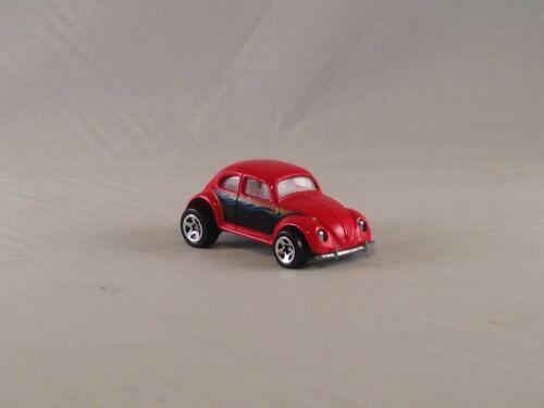 LOOSE 2009 Hot Wheels Volkswagen Multipack Exclusive *Y*O*U* P*I*C*K