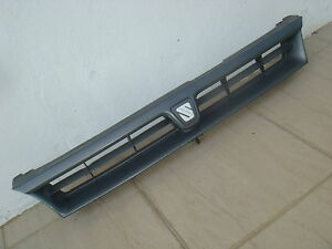 Details about Toyota Corolla Sprinter AE100 AE101 EE100 4AGE JDM OEM Front  Grill FX